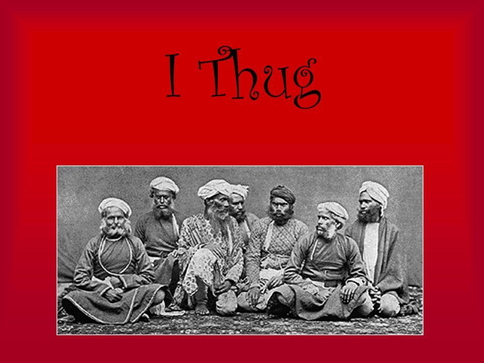 I Thug