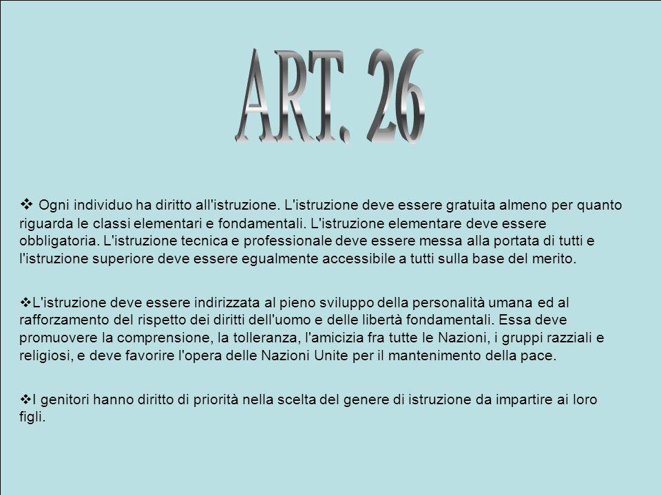 ART. 26