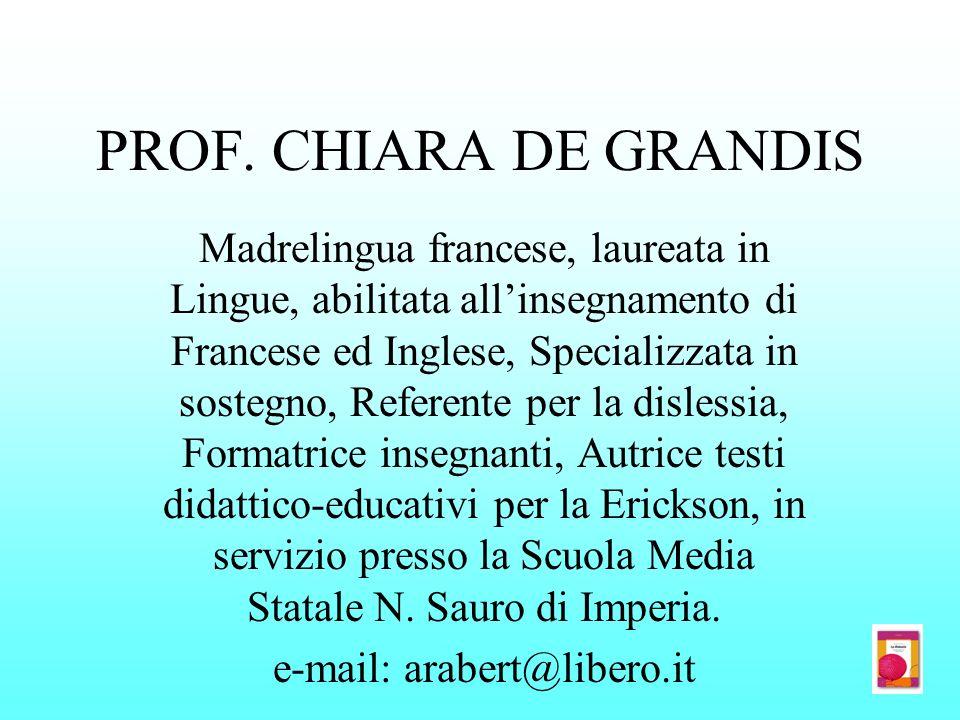 e-mail: arabert@libero.it