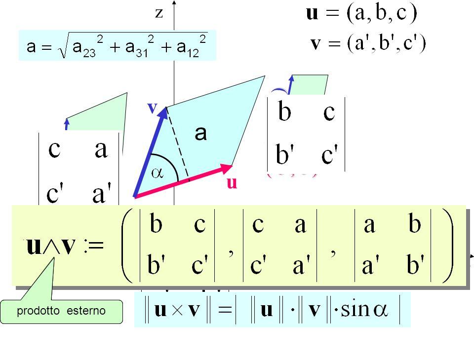 a v u z ( b' , c' ) ( c' , a' ) ( b , c ) ( c , a ) ( a' , b' ) y