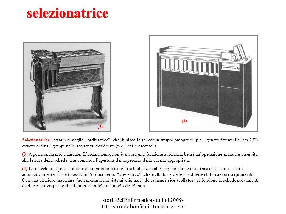 selezionatrice (4) (3)