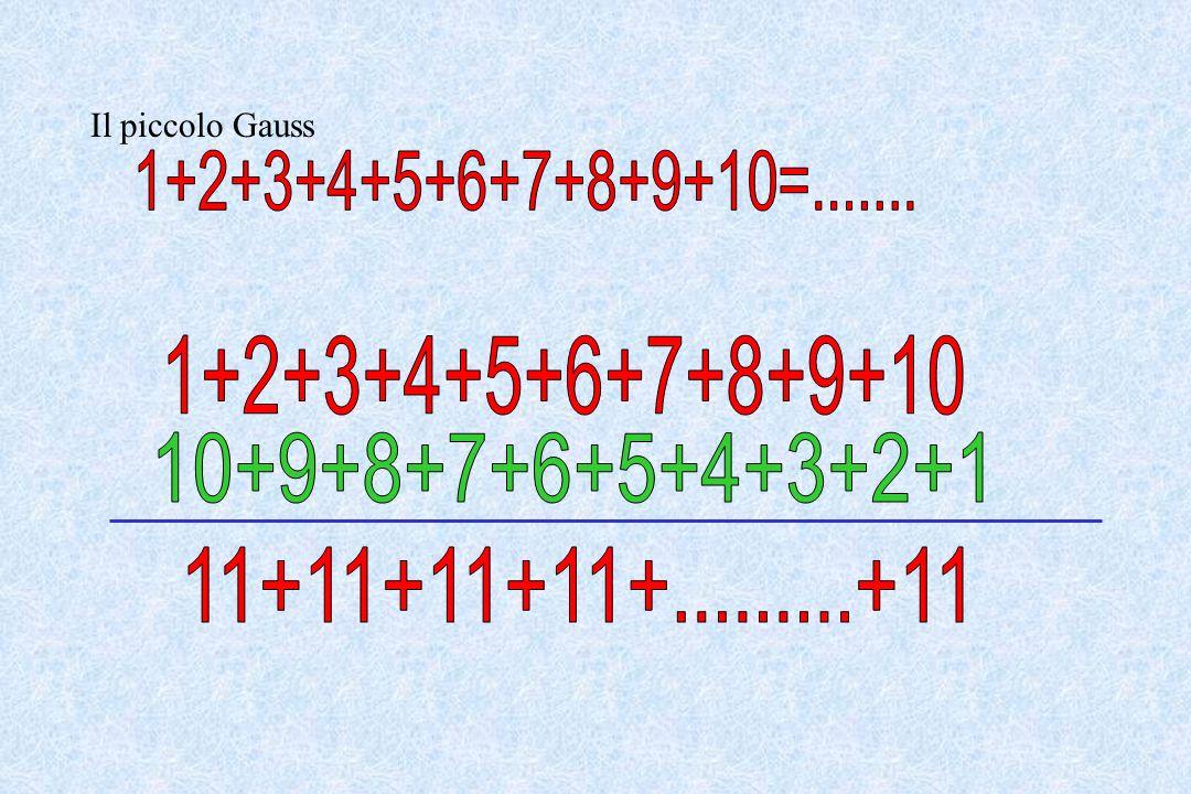 1+2+3+4+5+6+7+8+9+10=....... 1+2+3+4+5+6+7+8+9+10 10+9+8+7+6+5+4+3+2+1