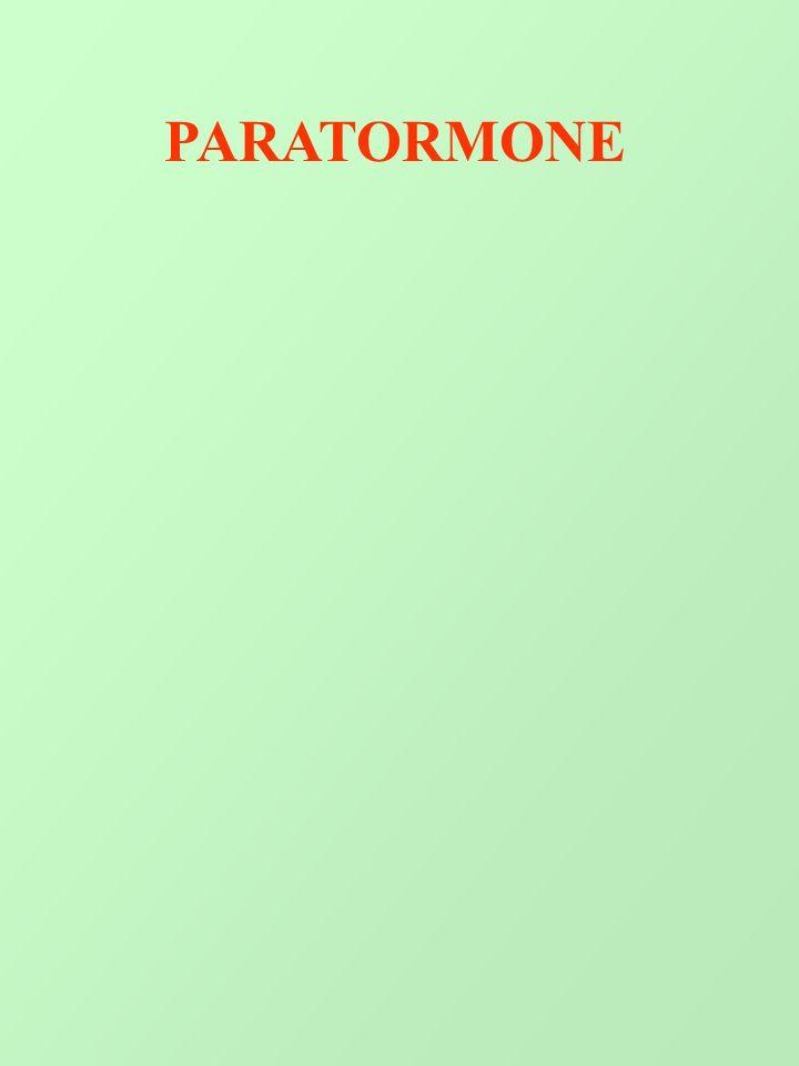 PARATORMONE