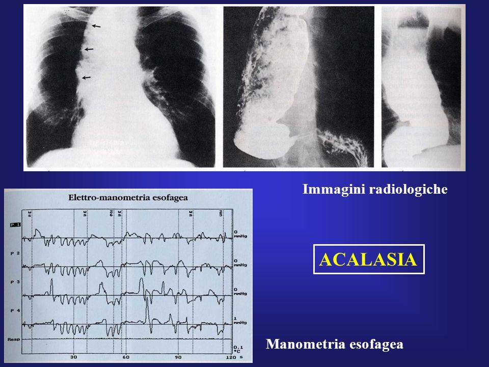 Immagini radiologiche