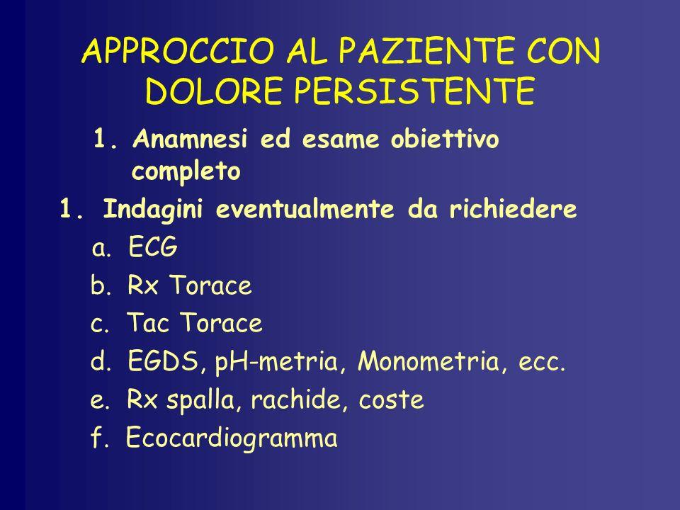 Prof. Guglielmo Trovato