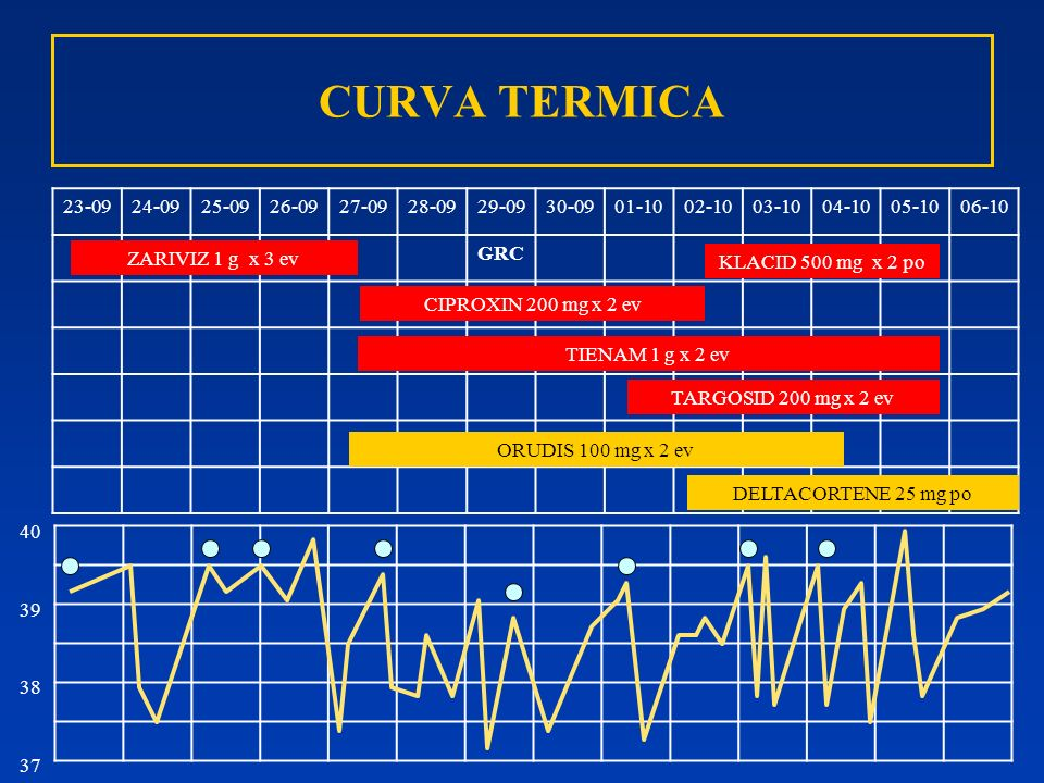 CURVA TERMICA 23-09 24-09 25-09 26-09 27-09 28-09 29-09 30-09 01-10