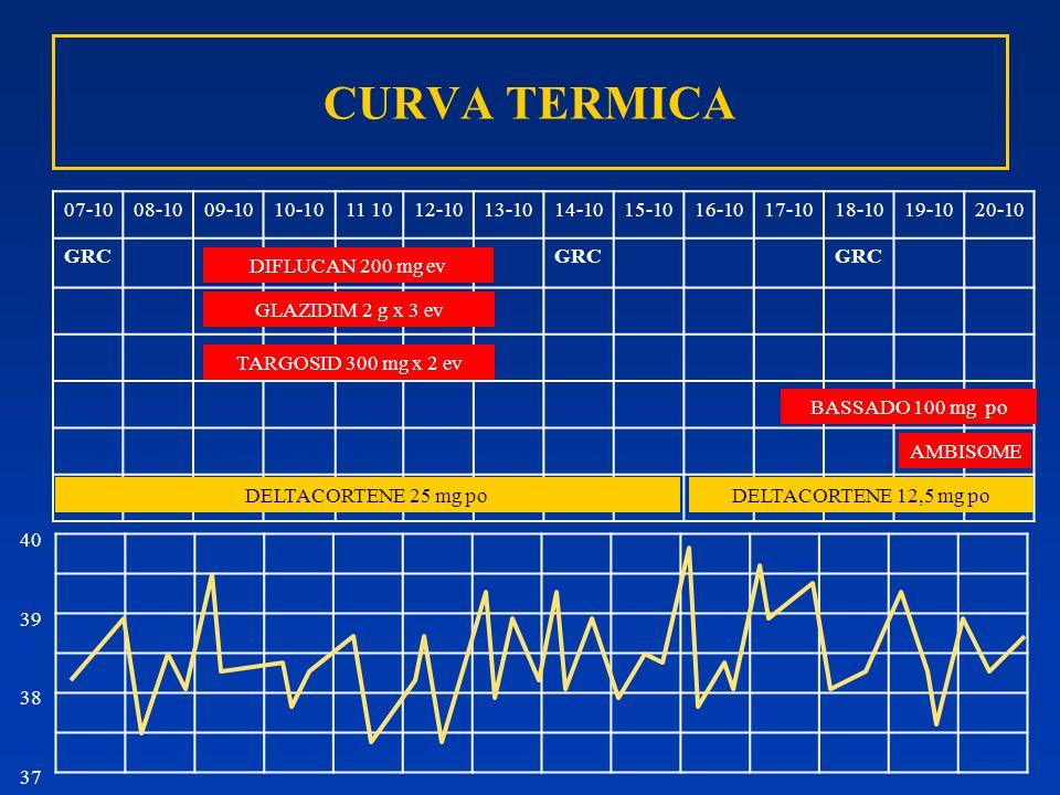 CURVA TERMICA 07-10 08-10 09-10 10-10 11 10 12-10 13-10 14-10 15-10