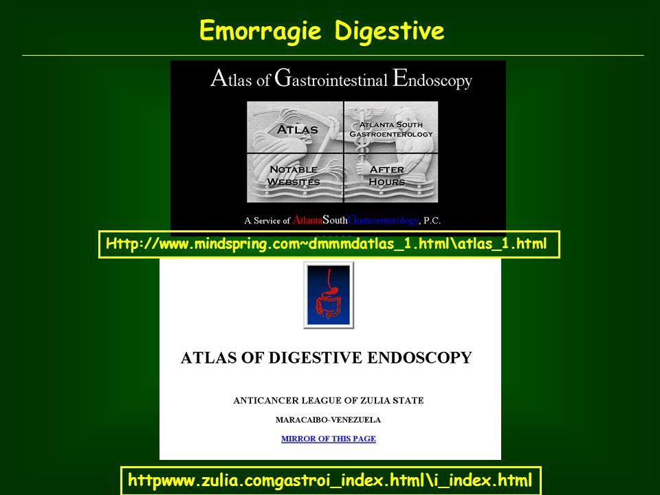 Emorragie Digestive httpwww.zulia.comgastroi_index.html\i_index.html