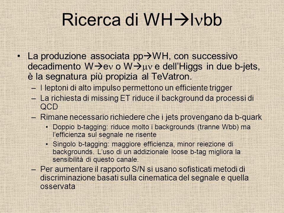 Ricerca di WHlnbb