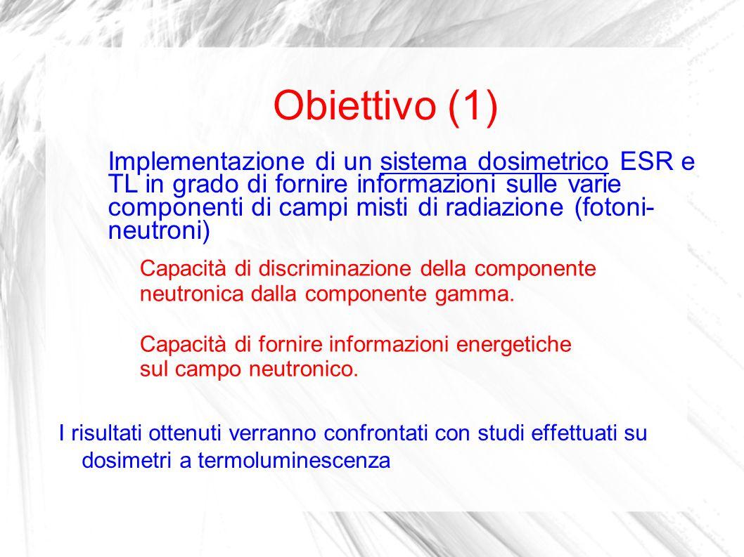 Obiettivo (1)