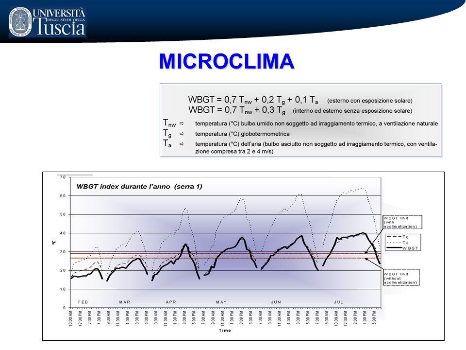 MICROCLIMA 13