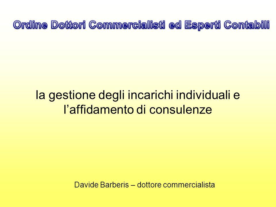 Ordine Dottori Commercialisti ed Esperti Contabili
