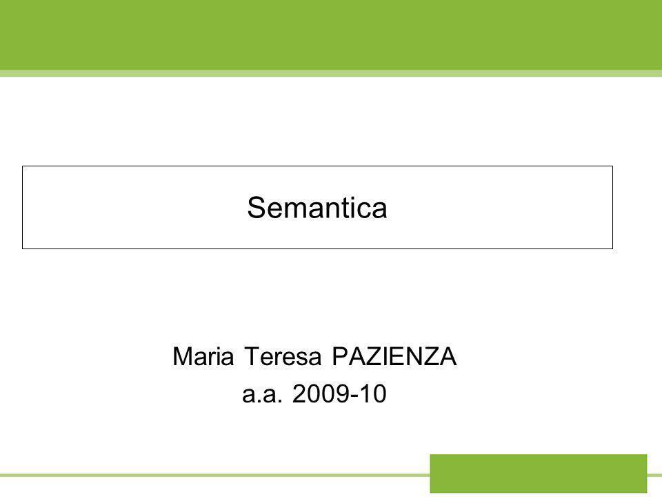 Maria Teresa PAZIENZA a.a. 2009-10