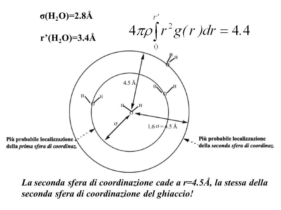 σ(H2O)=2.8Å r'(H2O)=3.4Å.