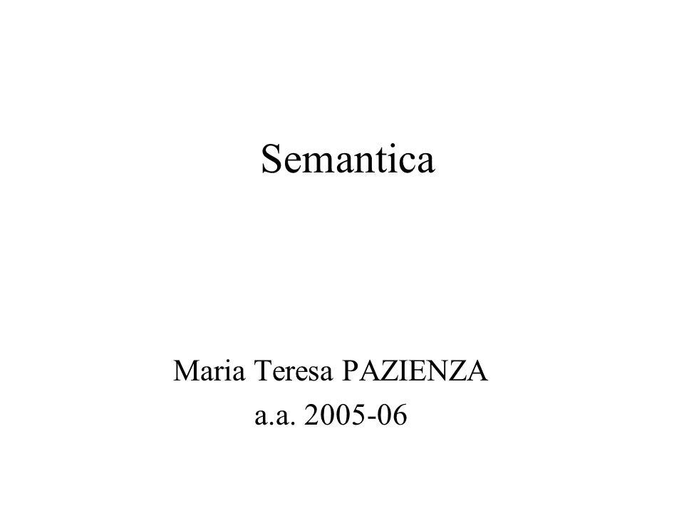 Maria Teresa PAZIENZA a.a. 2005-06