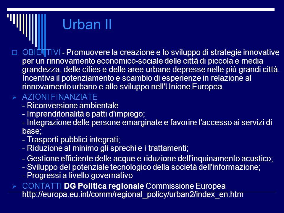 Urban II