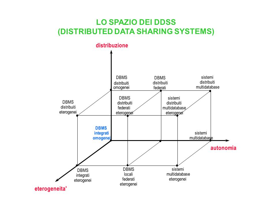 (DISTRIBUTED DATA SHARING SYSTEMS)
