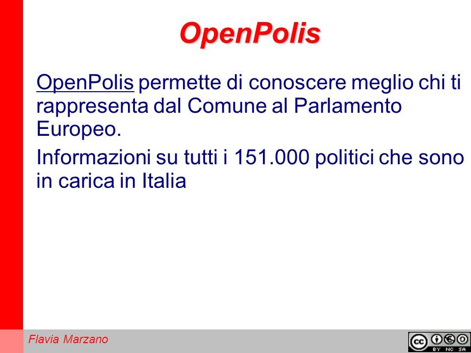 OpenPolis