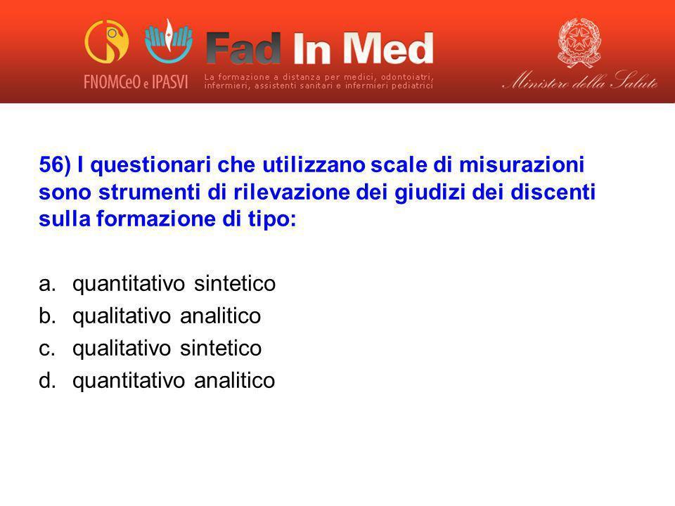 quantitativo sintetico qualitativo analitico qualitativo sintetico