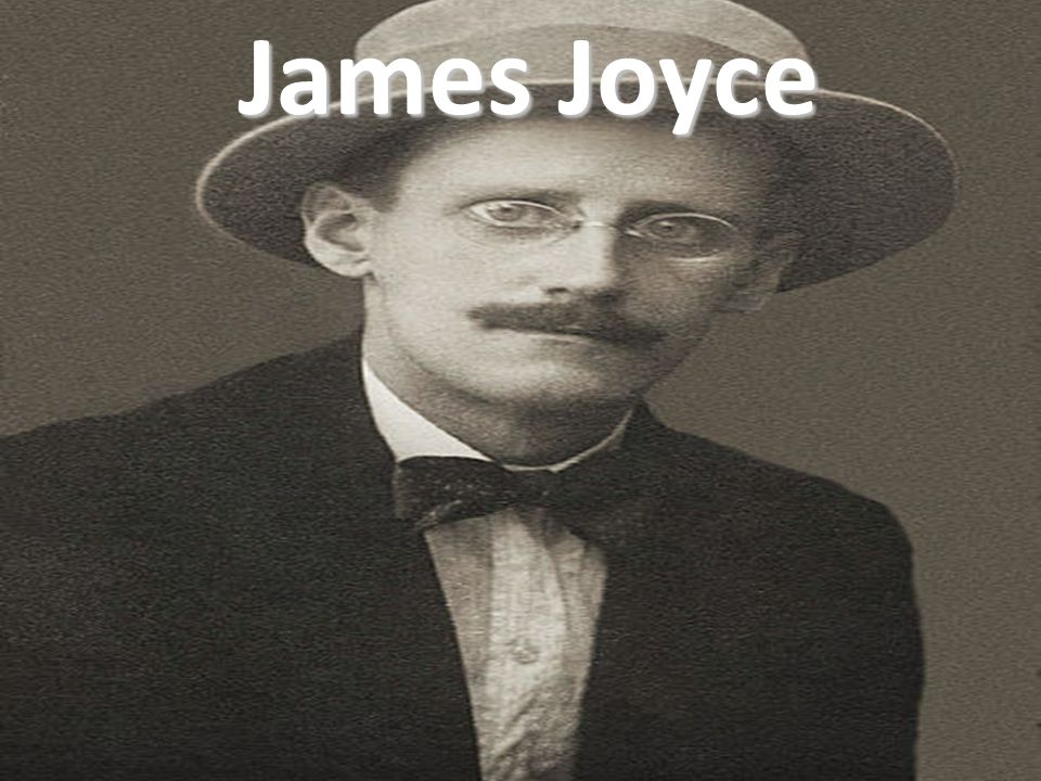 essays on araby by james joyce Araby is one of the fifteen short stories that feature in dubliners, an autobiographical collection of joyce, seeking to portray the life of the irish commoners of his time in crude, utterly realistic details background and setting written in 1905, araby is reminiscent of much of the details of joyce's adolescent years while growing.