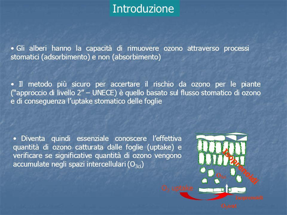 Introduzione Isoprenoidi