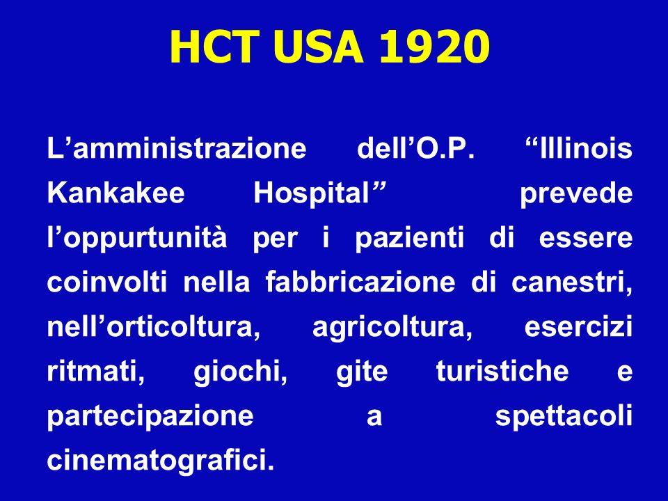 HCT USA 1920