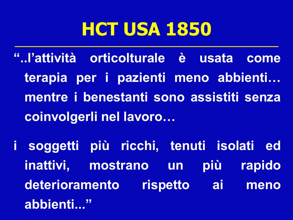 HCT USA 1850