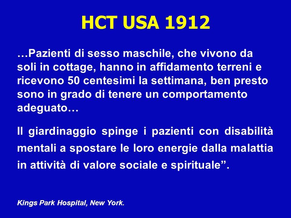 HCT USA 1912