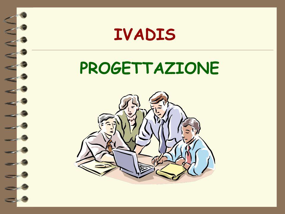 IVADIS PROGETTAZIONE