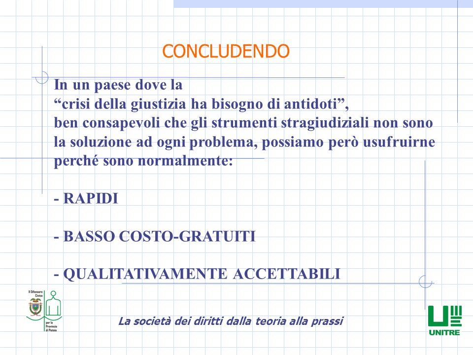 Manuele Bellonzi IFC-CNR e IN-SAT Lab SSSUP - Pisa