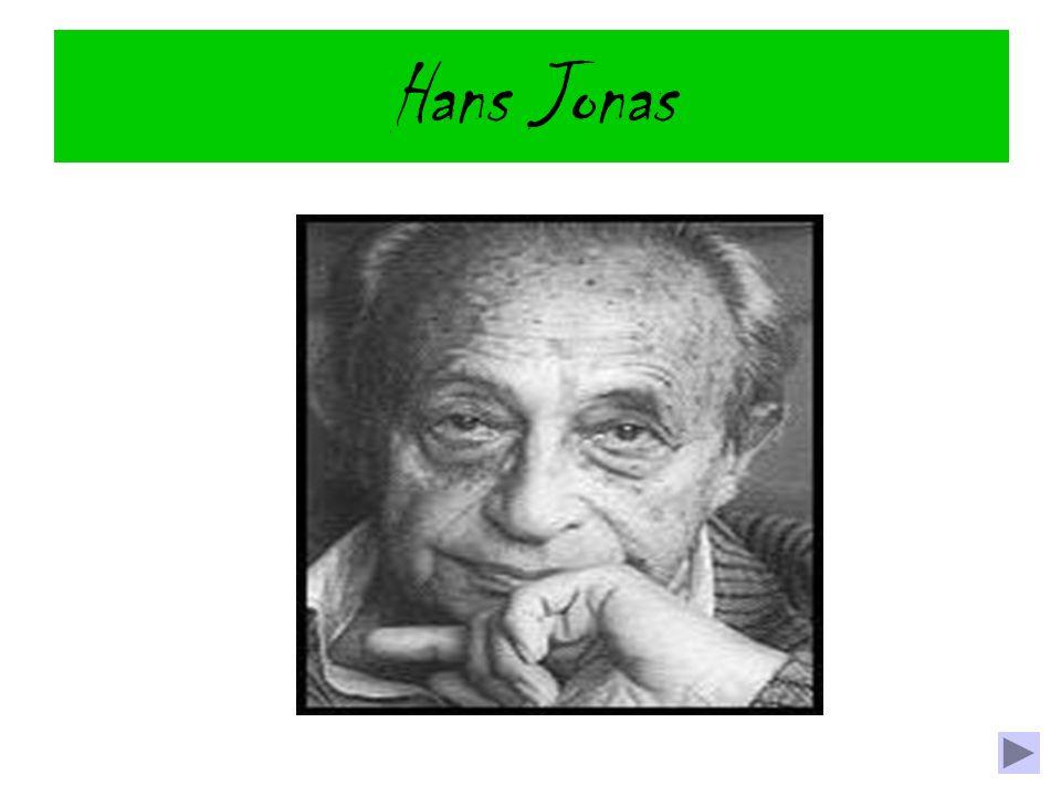 Hans Jonas Squaquara Maria Elisa