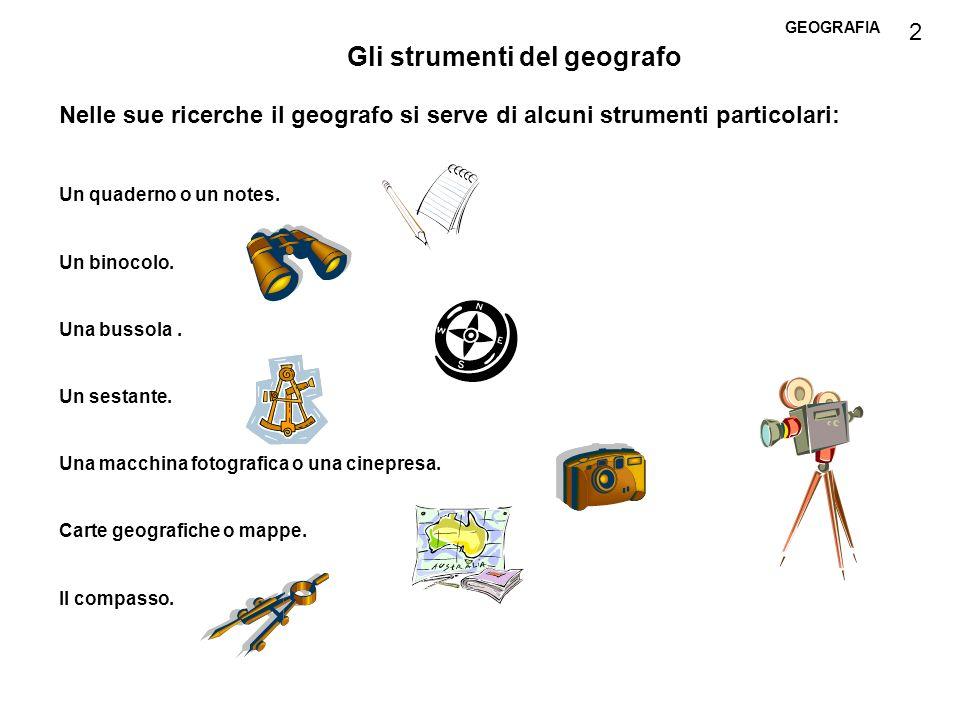 Eccezionale Istituto Comprensivo n. 19 – Santa Croce – Verona - ppt video  BH71