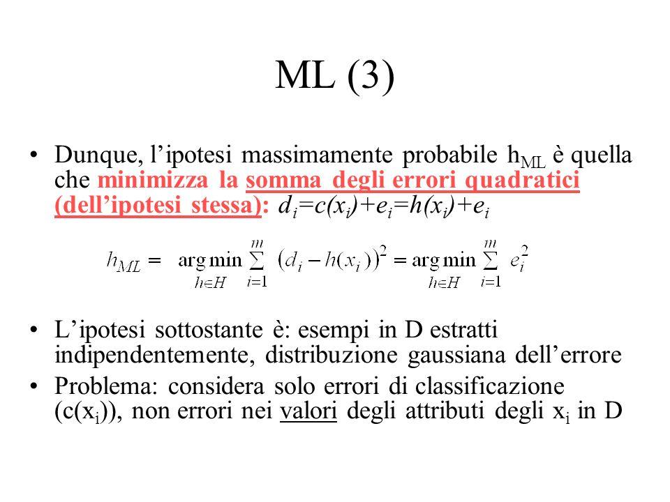 ML (3)