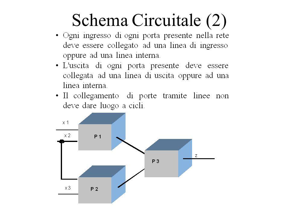 Schema Circuitale (2)