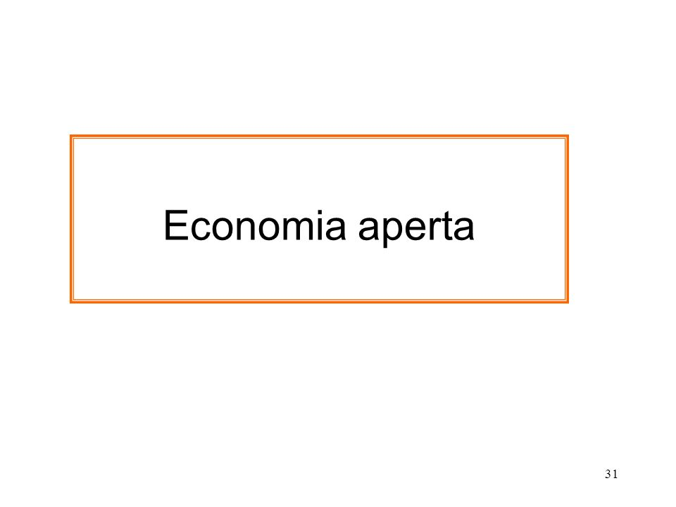 Economia aperta 31 31