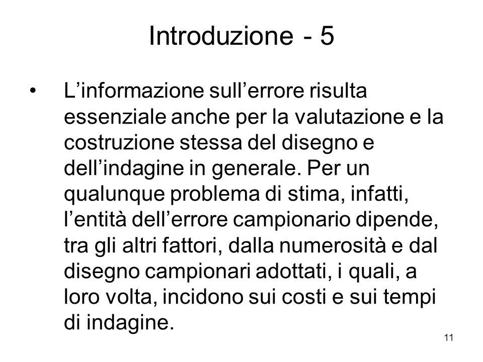 Introduzione - 5