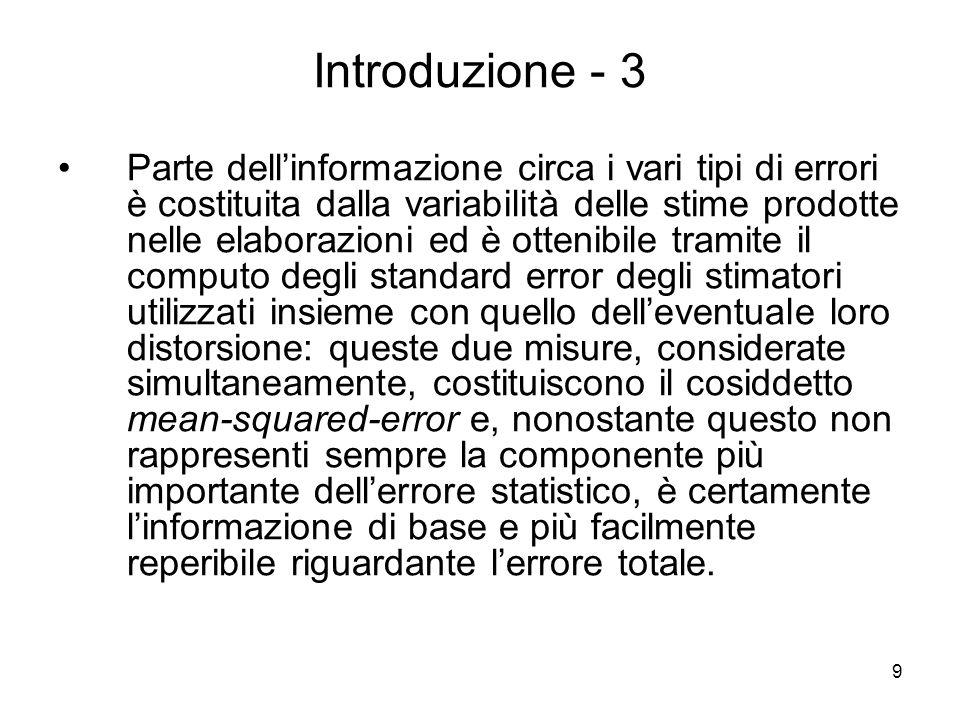 Introduzione - 3