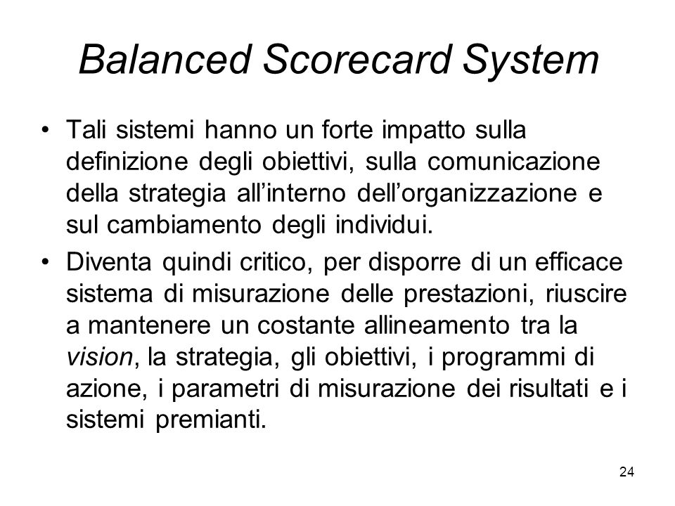 balanced scorecard of dell computer Dell computer corporatiion education index dell computer corporation – strategy and challenges for the 21st we will implement the balanced scorecard and.