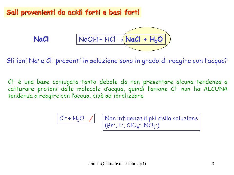 analisiQualitativaI-orioli(cap4)