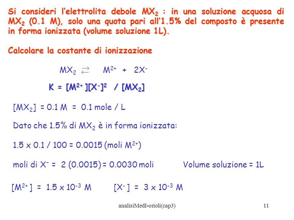 analisiMedI-orioli(cap3)