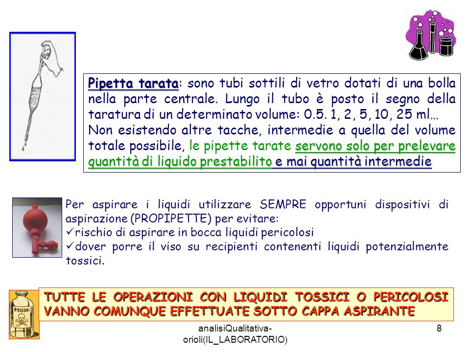 analisiQualitativa-orioli(IL_LABORATORIO)