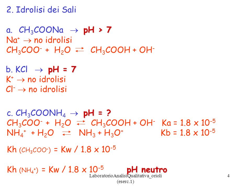 LaboratorioAnalisiQualitativa_orioli (eserc.1)