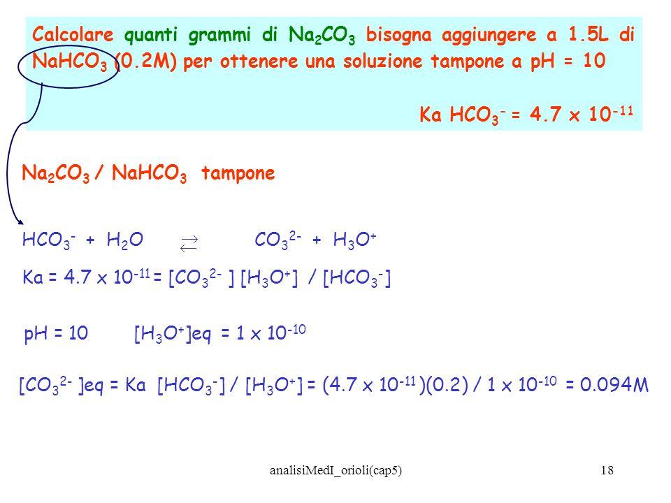 analisiMedI_orioli(cap5)