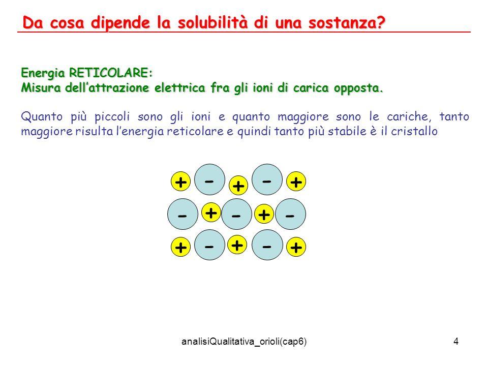 analisiQualitativa_orioli(cap6)
