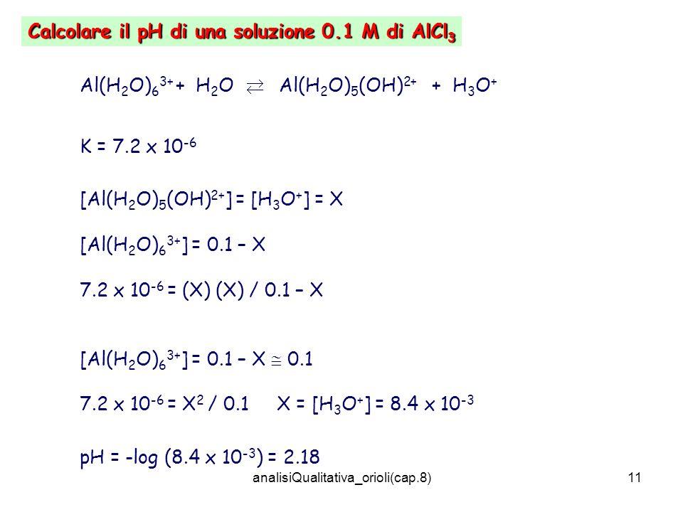 analisiQualitativa_orioli(cap.8)