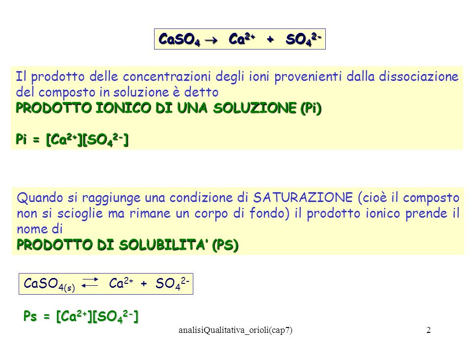 analisiQualitativa_orioli(cap7)