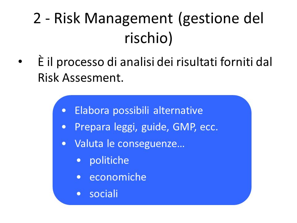 dell risk assesment Health risk assessment from the nuclear accident after the 2011 great east japan earthquake and tsunami based on a preliminary dose estimation.