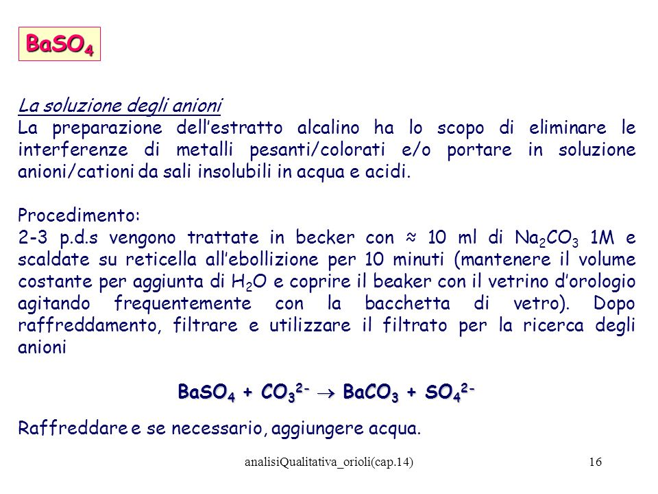 analisiQualitativa_orioli(cap.14)