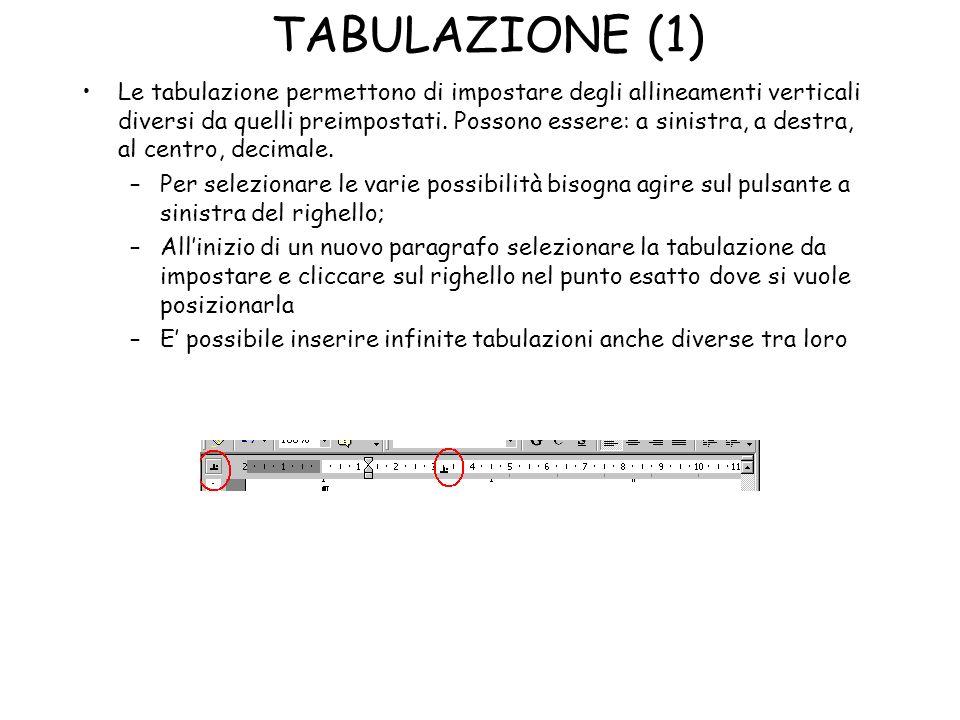 TABULAZIONE (1)