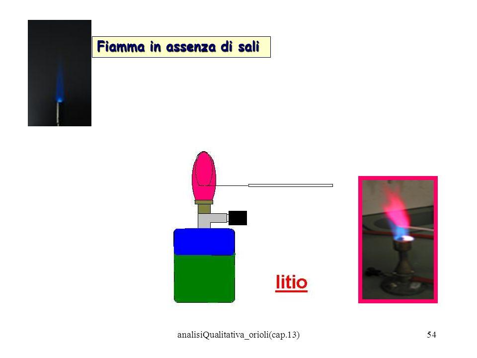 analisiQualitativa_orioli(cap.13)
